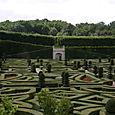 Chateau Du Villandry