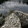 Jane lakes - 7