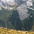 Glacier Crest Trail - 20