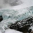 Athabasca Glacier - 9