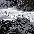 North to Icefields - 13