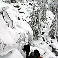 Mt. Pilchuck - 6