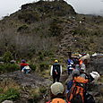Day 8 - Kili - To Shira - 14