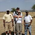 Day 20 - Serengeti & Fly to Nairobi - 40