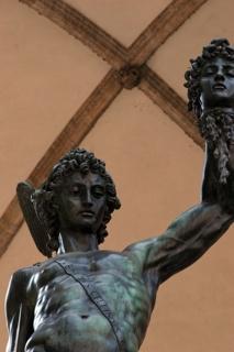 Firenze 01