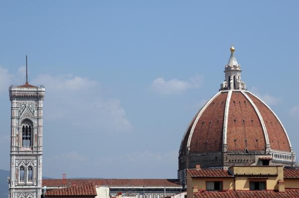 Duomo 01-1