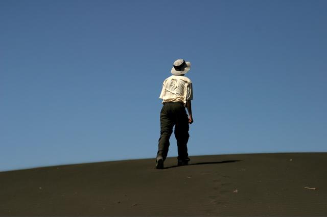 Day 17 - Oldupai Gorge to Serengeti - 6