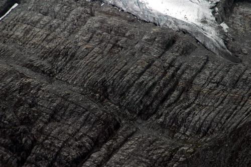 Glacier Crest Trail - 5