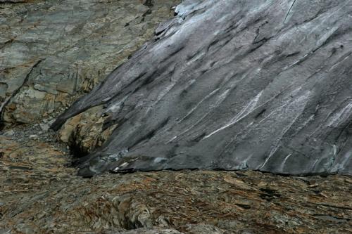 Glacier Crest Trail - 9