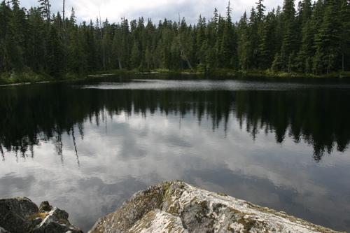 Jane lakes - 10