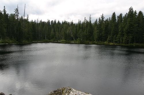 Jane lakes - 5