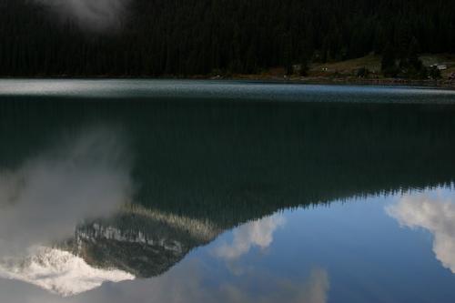 Lake Louise - 14
