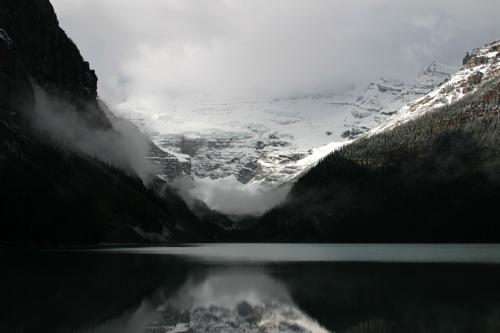 Lake Louise - 17