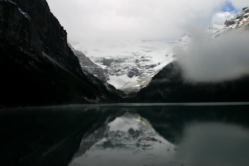 Lake Louise - 4