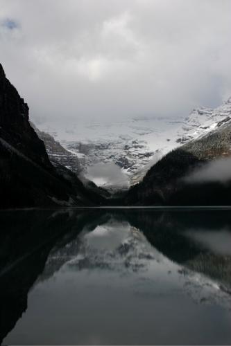 Lake Louise - 6