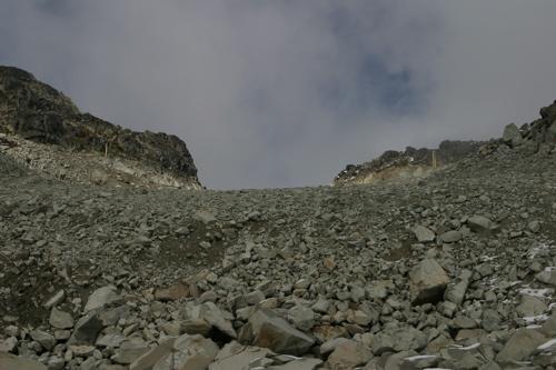 Piccolo Hike - 13