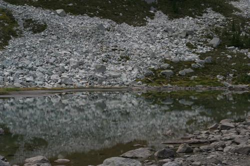 Piccolo Hike - 31