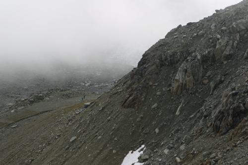 Piccolo Hike - 4