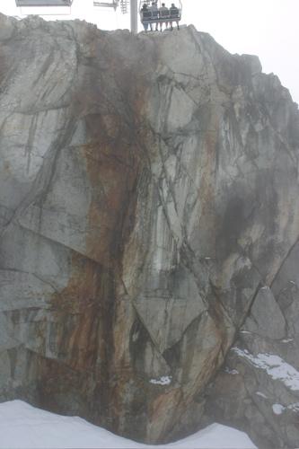 Piccolo Hike - 7