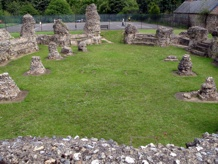Bury St. Edmunds - 5