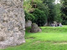 Bury St. Edmunds - 6