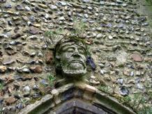 Bury St. Edmunds - 7
