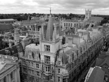 Cambridge - 4