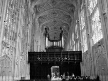 Cambridge - 8