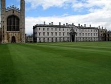 Cambridge - 12