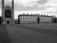 Cambridge - 13