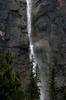 Takkakaw Falls - 5