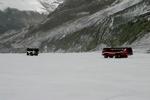 Athabasca Glacier - 4