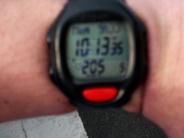 NYC Marathon 2006 - 36