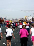 NYC Marathon 2006 - 43