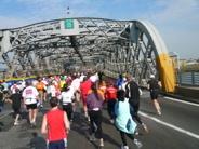 NYC Marathon 2006 - 45