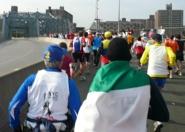 NYC Marathon 2006 - 46