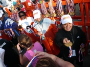 NYC Marathon 2006 - 49