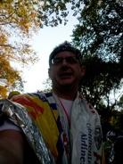 NYC Marathon 2006 - 52