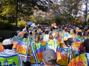 NYC Marathon 2006 - 55