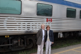 Via Rail Across Canada (15)