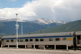Via Rail Across Canada (17)