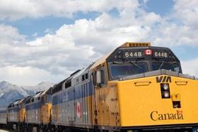 Via Rail Across Canada (19)