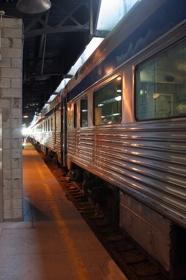 Via Rail Across Canada (2)-1