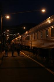 Via Rail Across Canada (30)