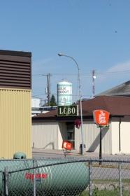 Via Rail Across Canada (7)